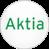 aktia_verkkomaksu_logo.png